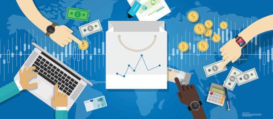 Gestion comptable et facturation