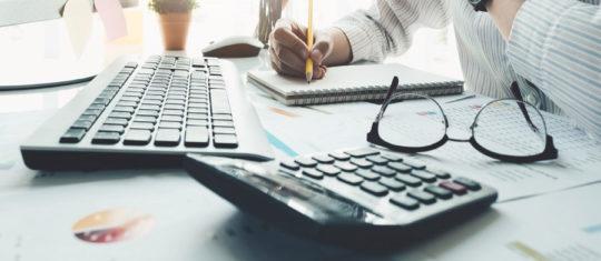 Experts comptables compétente